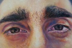 Eyes-Never-Lie