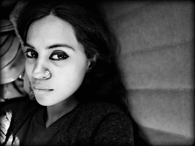 The Proust Questionnaire: Kulsoom Aftab